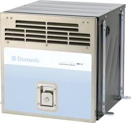 DOMETIC generator TEC 30 EV Diesel