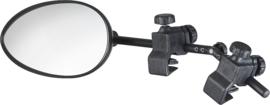 REICH Spiegel Speed Fix Mirror XXL