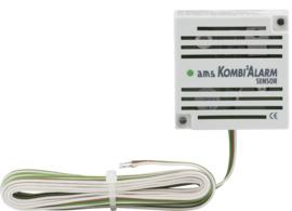 ams AMS extra sensor combi alarm