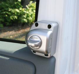 FIAMMA Safe Door Guardian