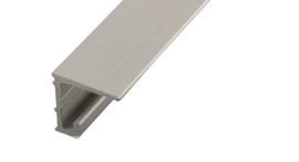 tafelsteun aluminium 80cm