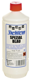 Yachticon Speciaal petroleumblauw 1L