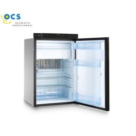 Dometic koelkast RM 8500 106 liter Links