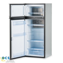 Dometic koelkast RMD8555 links