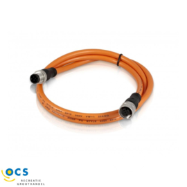 Super B SB Can cable 0,6m