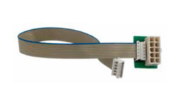 Alde 3020 adapterkabel 0,25 mtr