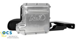 AL-KO ATC oa tandemasser ATC 1301-1600kg totaal gewicht.