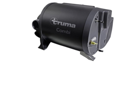 Truma verwarming Combi incl. Waterset FC TB