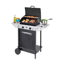 Campingaz gas BBQ Xpert 100 LS