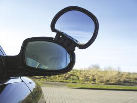 MILENCO extra spiegel Aero Spot