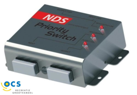 NDS Priority Switch SP230 NDS