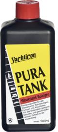 Yachticon Pura tank 0,5 l