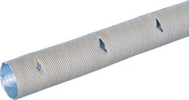 Isothermische buis (IR) ø 35 mm