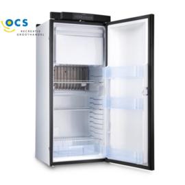 Dometic koelkast RML8551 Rechts-12V/230V/GAS-MES