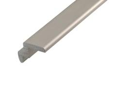 Tafelbladrail 58 cm (standaard)