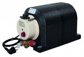 ELGENA Drukbestendig heetwatersysteem Nautic Compact E (6 L)