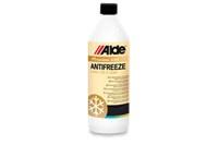 Alde antivries 1 liter