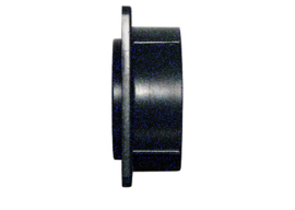standaard Pasvorm 3 inch