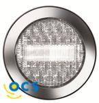 JokonAchteruitrijlicht LED S735