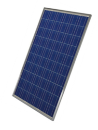 Solar panel Kronings
