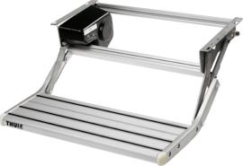 Thule Single Step 12 V stap model 550