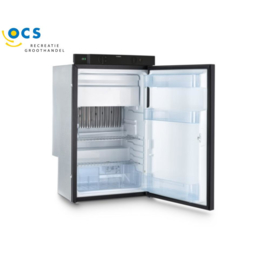Dometic koelkast RM 8400 Links-12V/230V/GAS-BAT