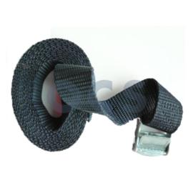 Thule Bindriem 25mm - 2,5mtr Omnibike