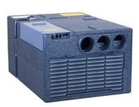 Truma Saphir Compact 1800W 2,8A