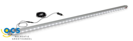Rafter LED Caravanstore