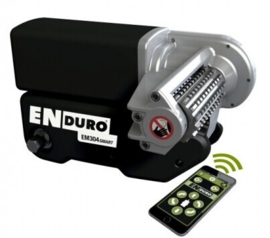 Enduro rangeersysteem EM304SMART