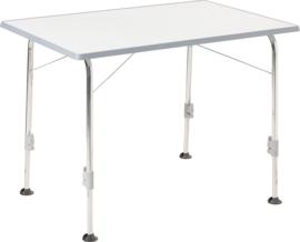 Dukdalf- tafel Stabilic 2