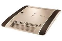 Truma Aventa luchtverdeler vanaf 04-2013 creme