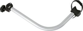 FIAMMA spacer fietsblok (54-57 cm)