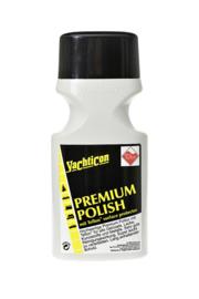 Yachticon premium polish met Teflon 0,5 l