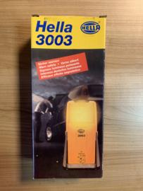 Hella 3003 pechlamp