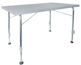 Dukdalf- tafel Stabilic 3