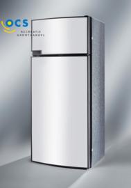 Dometic koelkast RM 8505 rechts