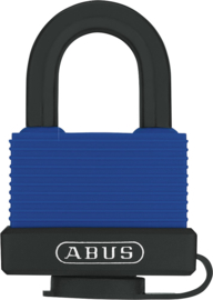ABUS slot Aqua Safe 70IB / 45
