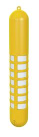 Waterdesinfectie Certec 3 in 1 kiemextractie zonder zilver (30 L)