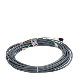 Alde kabel 10mtr tbv Duocontrol en afst.indicator