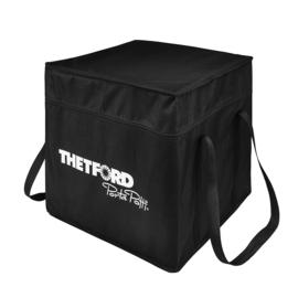 THETFORD tas voor Porta Potti zwart voor model X35 /  X45