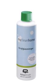 easydriver acrylglasreiniger myCleanHome 250 ml