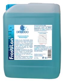DR.KEDDO Antivries Frostilan 5L