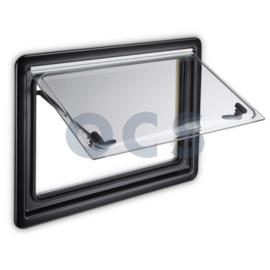 Dometic S4 Scharnierend raam 300 x 500 mm