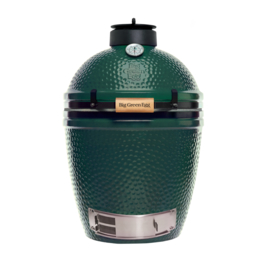 Big Green Egg MEDIUM (38 cm)