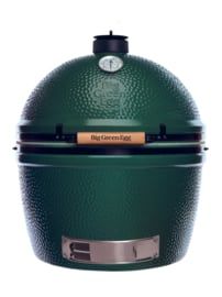 Big green Egg 2XL (74 cm)