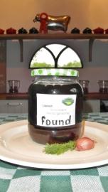 Founds - 500 gram