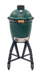 Big Green Egg MEDIUM (38 cm) + nest