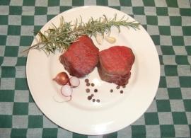 Biefstuk - 150 gram