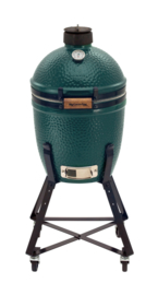 Big Green Egg SMALL (33cm) + nest